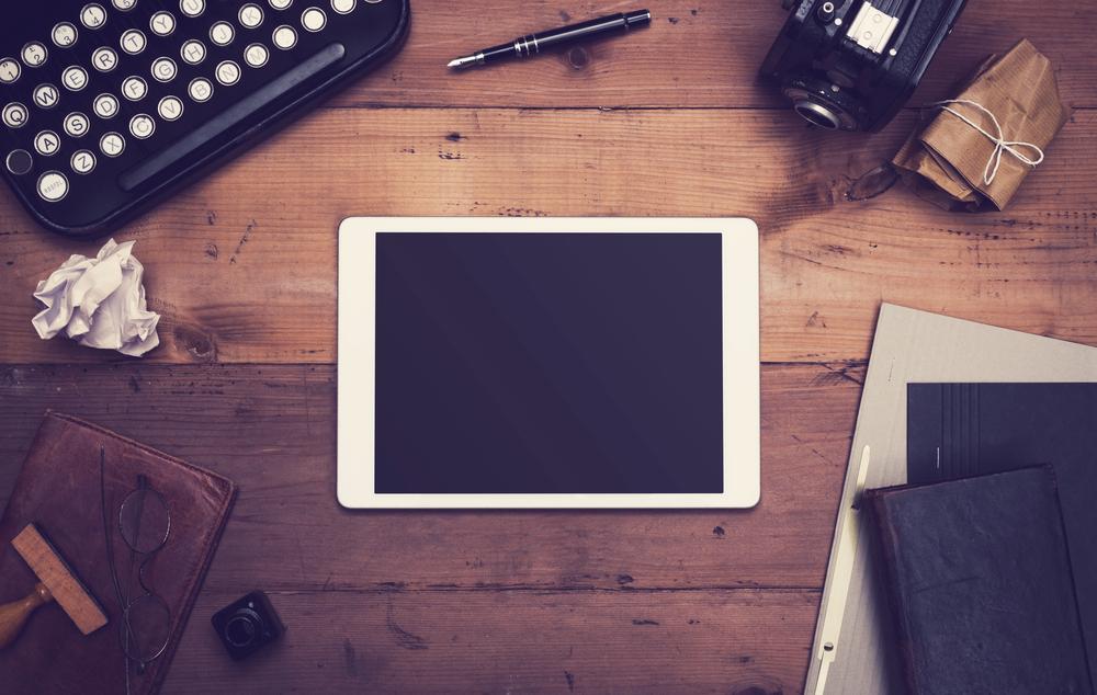 36 digital&more Website Design